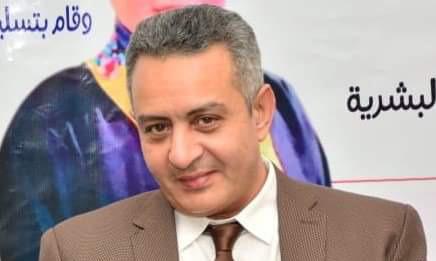 د .محمود عصام